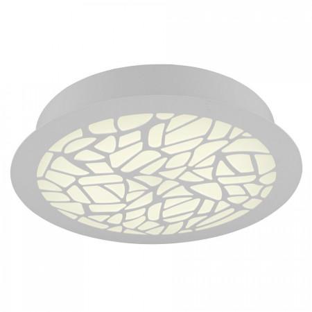 ^5512 CEILING LAMP WHITE LED 47W/3000K