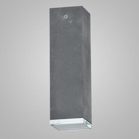 ^5718 BRYCE concrete S