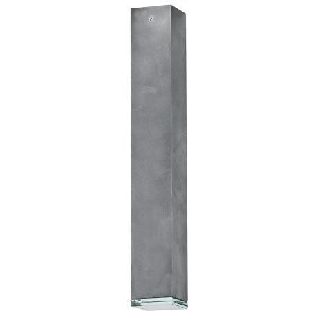 ^5720 BRYCE concrete M