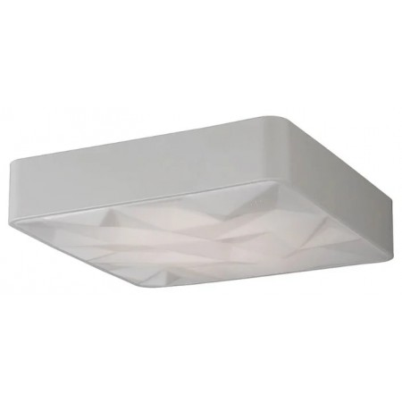 ^5880 CEILING LED 40W/3000-6500K WHITE DIMABLE