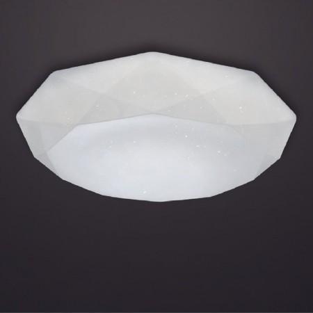 5936 CEILING WHITE LED 36W/3000K