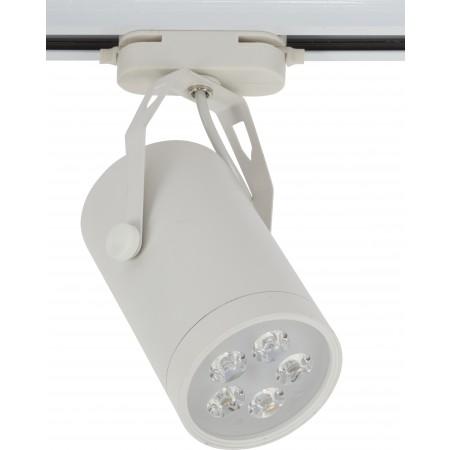 спот лампа ^5947 STORE LED 5W