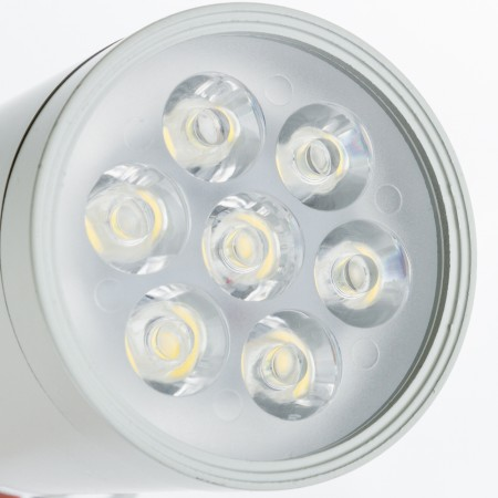 спот лампа ^5948 STORE LED 7W