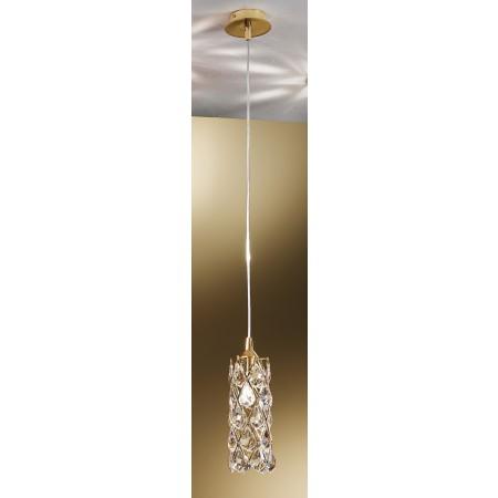 HL 6-1549/1 gold       (exkl. G9/40W)