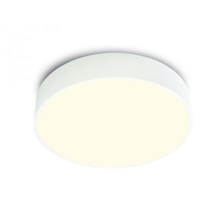 6151 WHITE LED 90W 3000K