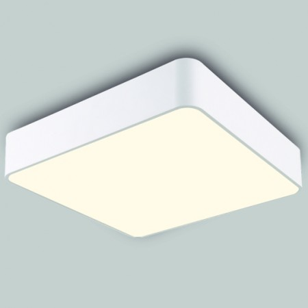 6152 WHITE LED 35W 3000K