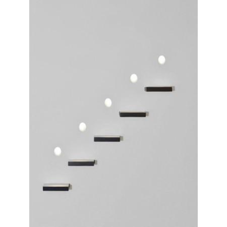 луничка / луна 61886001