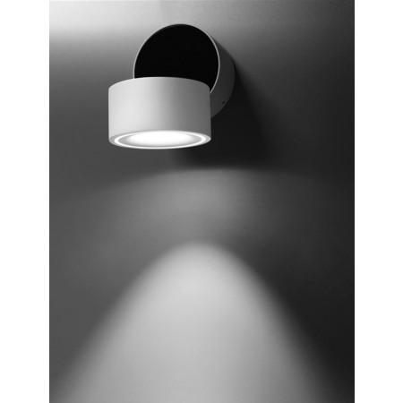 аплик, спот лампа 62004