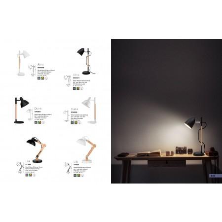 настолна лампа 671602