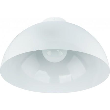 ^6932 ceiling White