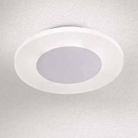 DL 7-613/20 satin (LED7W/420lm/3000K)