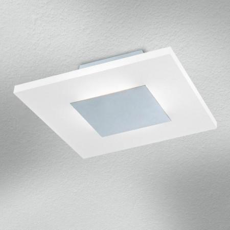 DL 7-614/20 satin  (LED7W/480lm/3000K)