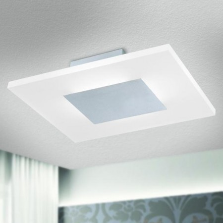 DL 7-614/40 satin (LED22W/1770lm/3000K)