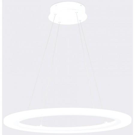 @8128 LED 25W/3200K Bianco