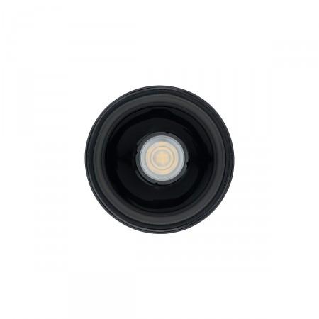 луничка / луна 8225 Point Tone/Black Black