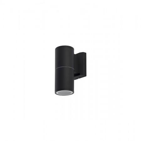 аплик, външна лампа 8331 EXE Black I