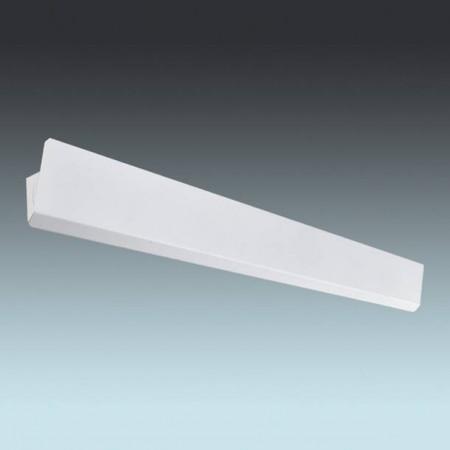 9295 WING LED WHITE
