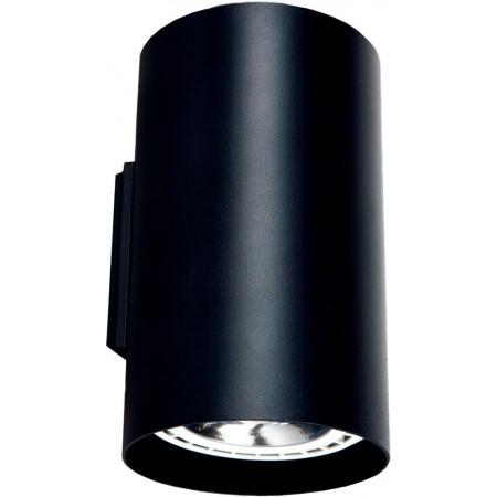 9320 TUBE BLACK
