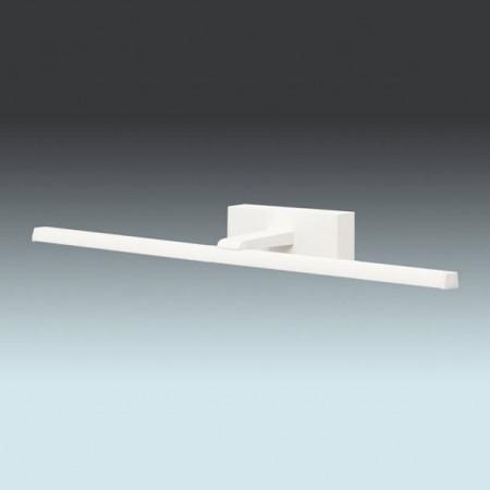 9350 VAN GOGH LED WHITE M