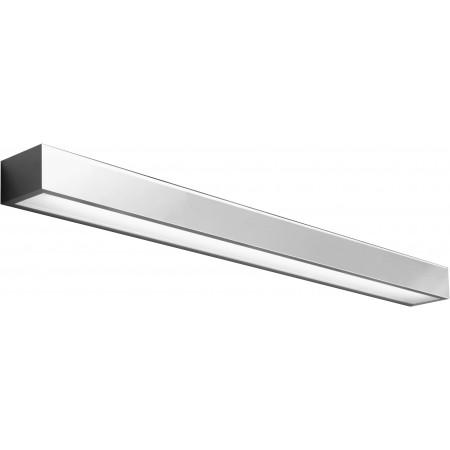 9503 KAGERA LED M