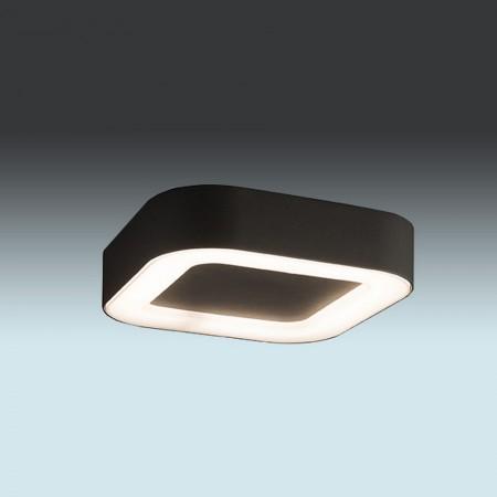 9513 PUEBLA LED