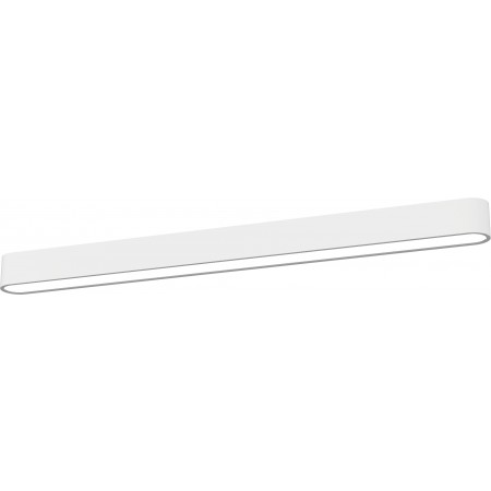 9540 SOFT LED WHITE 90X6