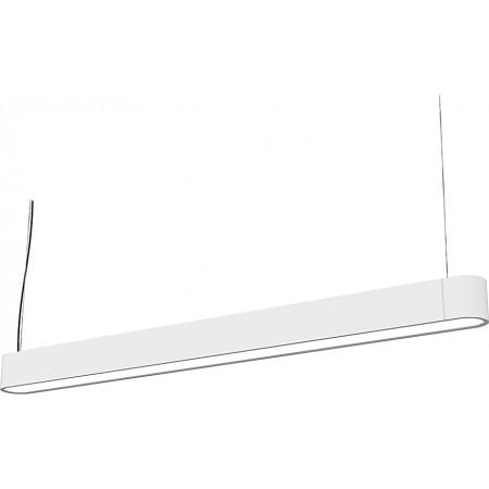 9545 SOFT LED WHITE 90X6 zwis