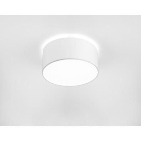 9605 CAMERON WHITE II