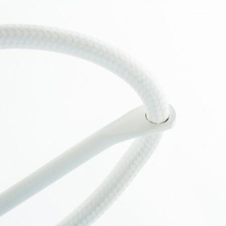 9676 IMBRIA WHITE VI