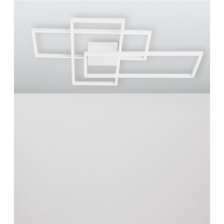 9977001 Dimmable