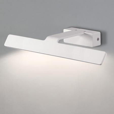 A301730B (16/3017 36cm 8W/3200K IP23 Blanco)