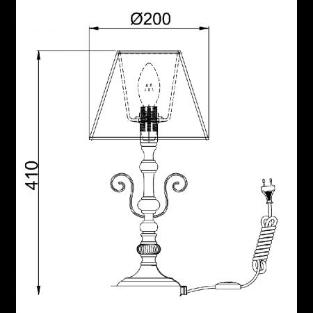 ARM029-11-W