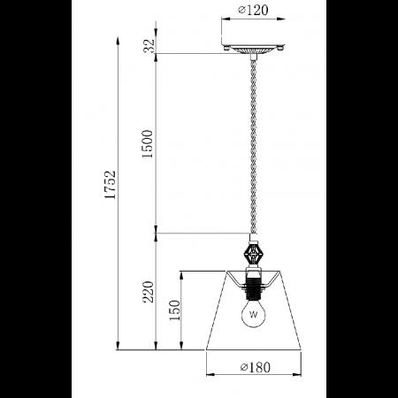 ARM154-PL-01-S