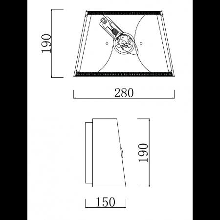 ARM365-01-R