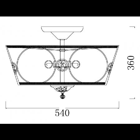 ARM365-04-R