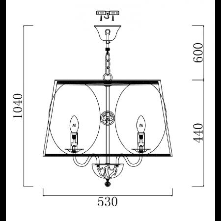 ARM365-05-R