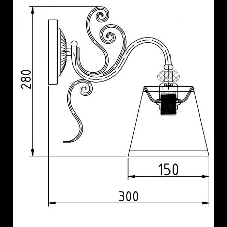 ARM420-01-R