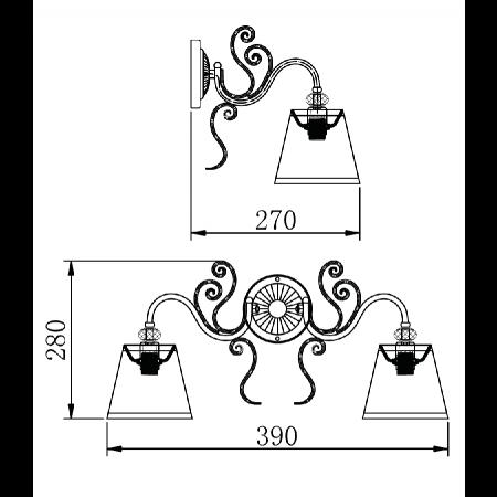 ARM420-02-R