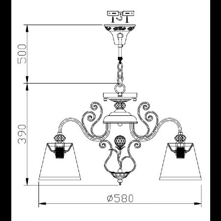ARM420-03-R