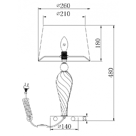 ARM855-TL-01-R
