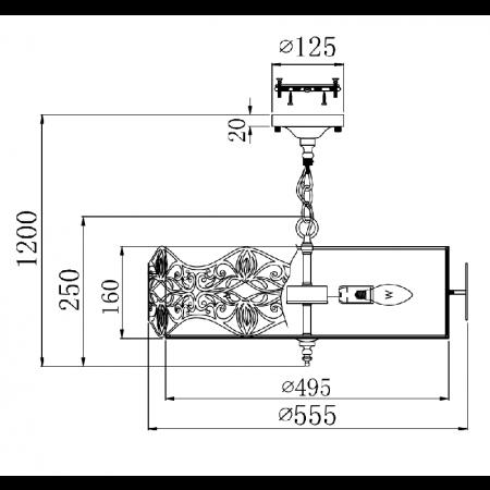 ARM959-PL-06-G