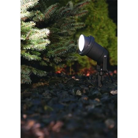 3401 BUSH reflektorek ogrodowy