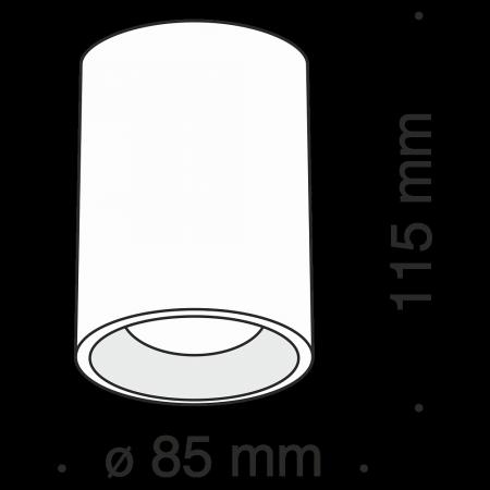 C012CL-01B
