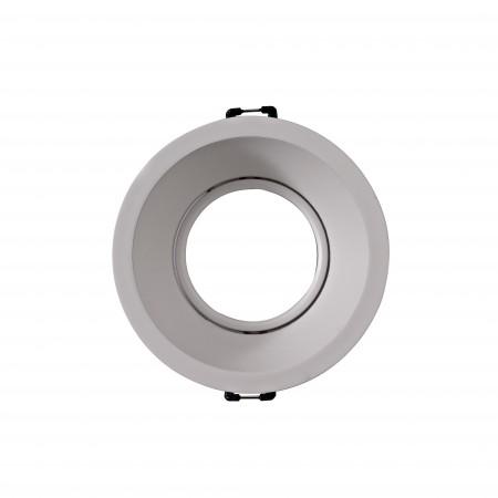 C0160 ?96*40mm ?85 GU10 incl. White
