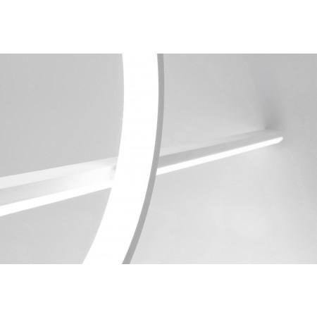 полилей 7190 LED 50W/3000K PENDANT LAMP WHITE