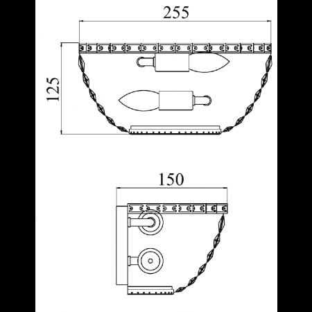 DIA100-WL-02-N (C100-WB1-N)