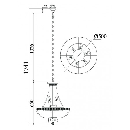 DIA750-TT50-WG