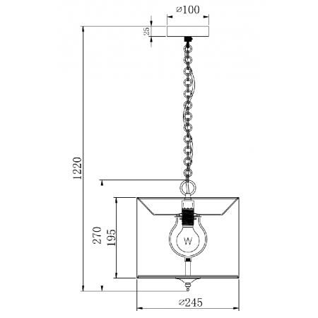 H428-PL-01-WG
