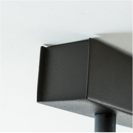9192 IMBRIA BLACK IV