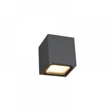 аплик, външна лампа 4443 KHUMBU